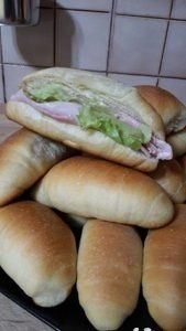 panini-all-olio-morbidissimi-bimby