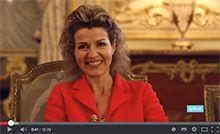 ANNE-SOPHIE MUTTER - Official Website