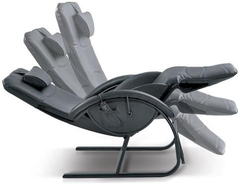Best 25 massage chair ideas on pinterest living room for E motion therapy massage recliners