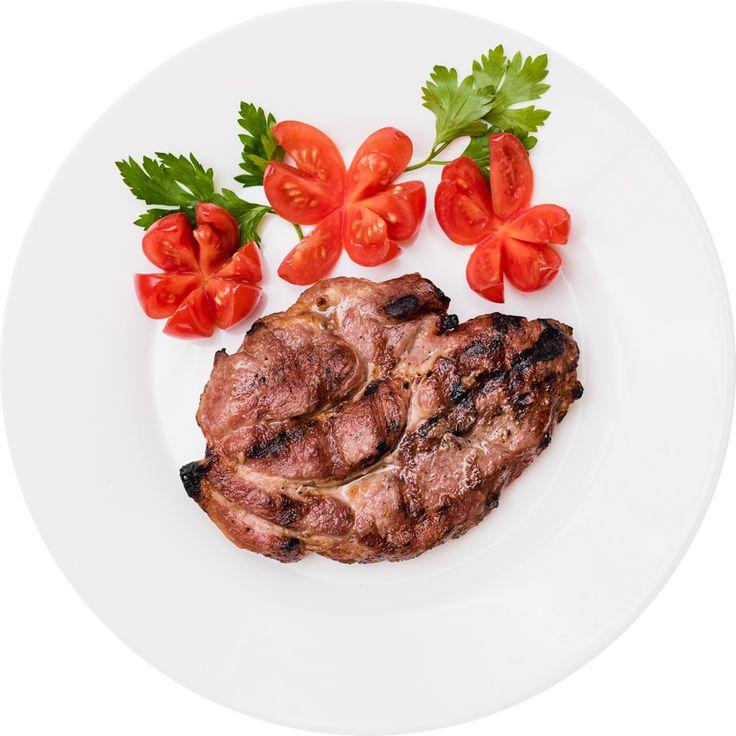 Cele mai bune preparate de porc tradiţionale de încercat