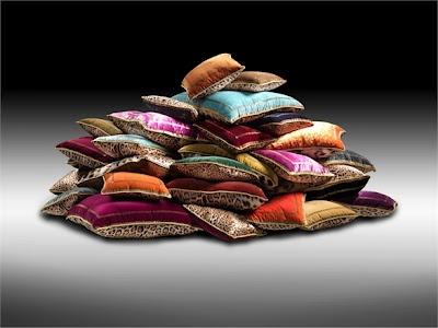 Roberto Cavalli Home: Decor Style, Beds, Home Accessories, Of Mobiles, Home Roberto Cavalli, Cushions, Throw Pillows, Cavalli Linens, Design