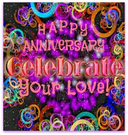60 Happy Anniversary Quotes To Celebrate Your Love: 25+ Best Love Anniversary Quotes On Pinterest