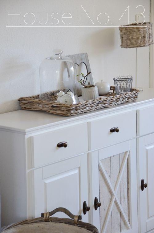 m bel m bel nordischer landhausstil m bel nordischer. Black Bedroom Furniture Sets. Home Design Ideas