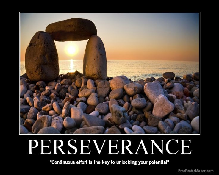 Inspirational Quotes About Perseverance: Perseverance Quotes Images - Google Search