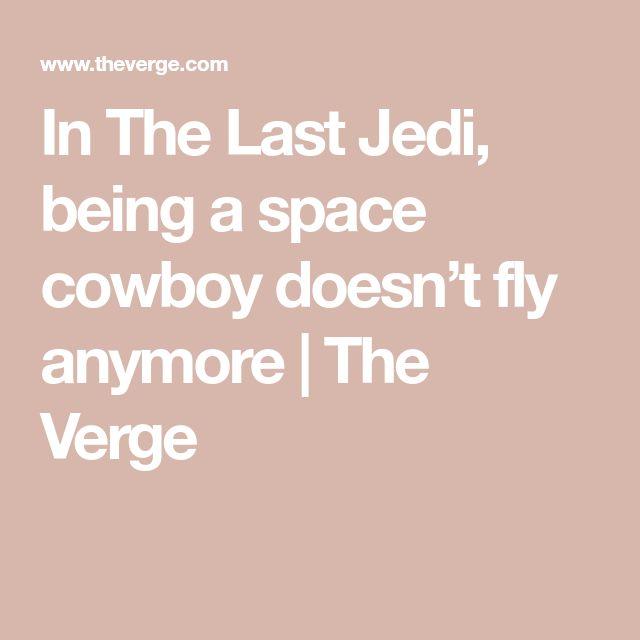 1944 best Princess Leia/Star Wars images on Pinterest | Leia star ...