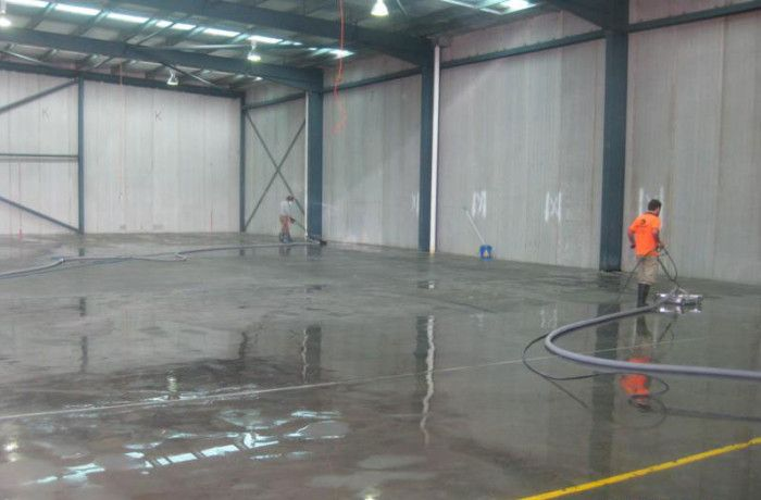 If you want know more information kindly visit website: http://highpressurewashingnsw.com.au/