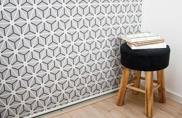 Kleine Slaapkamer Pimpen : Meer dan 1000 ideeën over Hippe Slaapkamer ...
