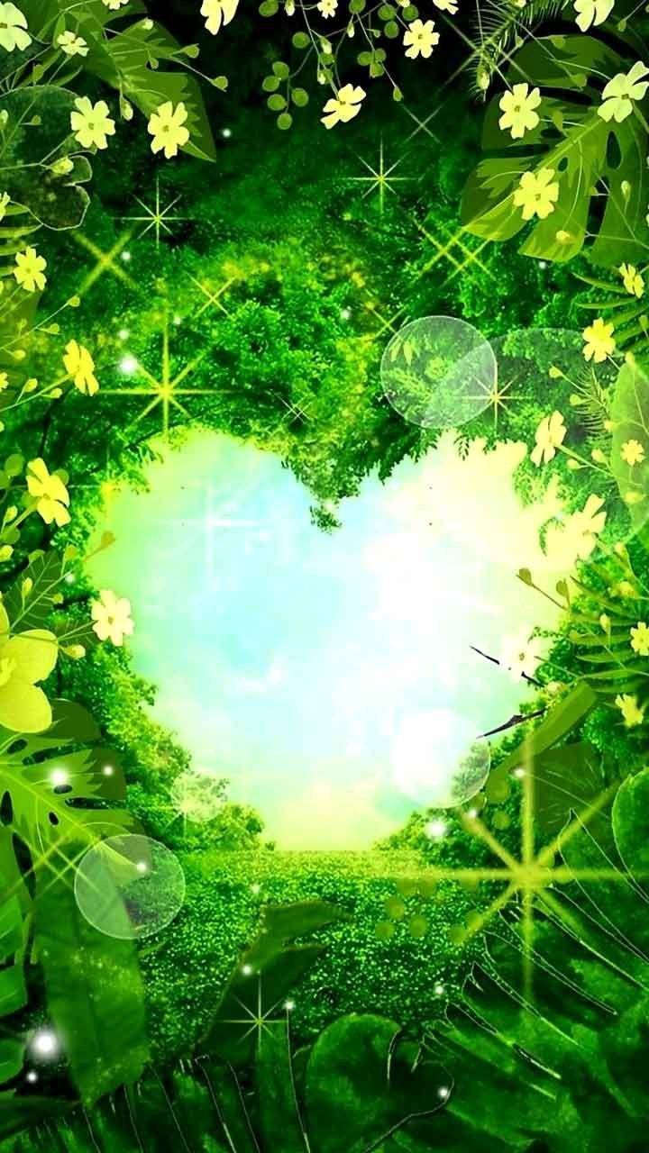 Nature Love Wallpaper Pictures Wallpaper Butterfly Pictures