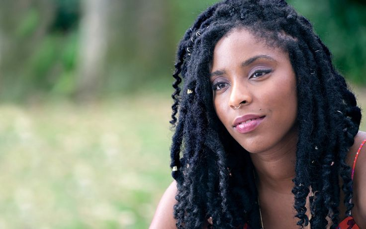 The Incredible Jessica James: http://cinemacy.com/sundance-the-incredible-jessica-james-brings-out-shining-new-star/