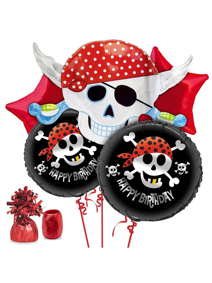 474 best Pirate Party Ideas images on Pinterest Pirate party
