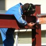 Find out how after builders cleaning services in Sydney can help improve your property after construction or renovation.