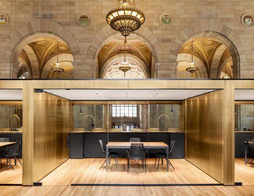 Cafés parfaits pour travailler à Montréal : quelques suggestions