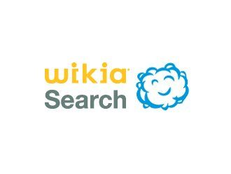 Jimmy Wales closes Wikia Search | Jimmy Wales, the founder of Wikipedia, has announced that Wikia Search, a project he began back in 2006 is to close. Buying advice from the leading technology site