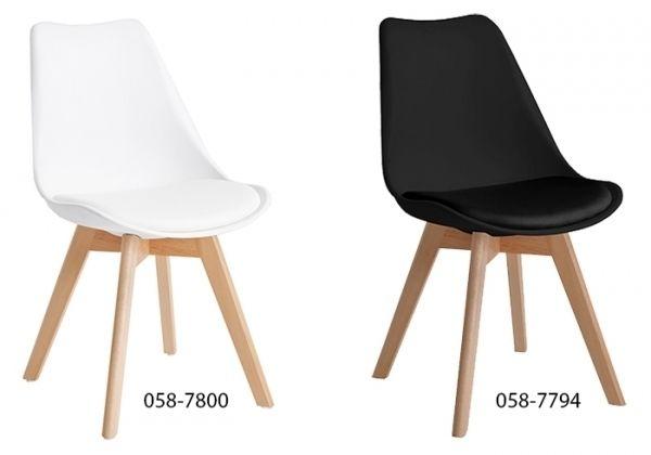 14 best industriel et chaleureux espace bureau images on pinterest command centers warm and. Black Bedroom Furniture Sets. Home Design Ideas