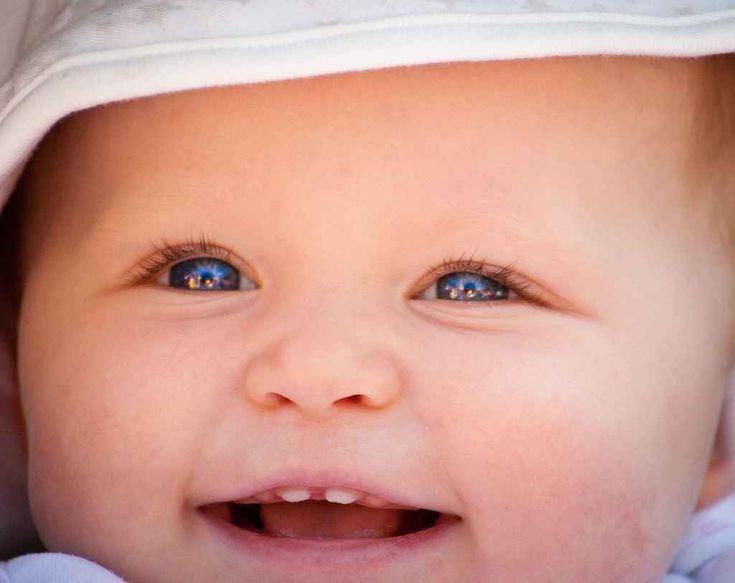 COSA SIGNIFICA SOGNARE BAMBINI - Conquista i tuoi sogni ! Sognare bambini,sognare un bambino,sognare bambina, sognare neonato,sognare bambine. - #Sognare #bambino. Sognare #bambina, sognare #bambini. Scopri il loro #significato e conquista i tuoi #sogni !