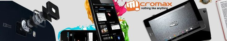 SyberPlace.com is an online mobile shopping in India selling digital electronics for cheapest prices. Buy Online Micromax smartphones, Compare Latest Micromax SmartPhones with best deals and Price. Avail SyberServices (EMI, Payment Options, Extended Warranty). http://www.syberplace.com/smartphones/micromax.html/