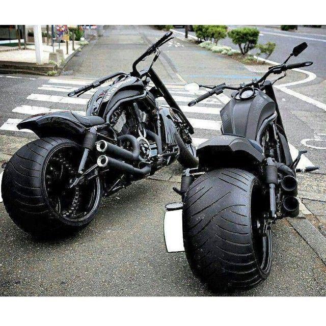 11 besten motor cycles bilder auf pinterest fahrr der sonderanfertigungen getunte motorr der. Black Bedroom Furniture Sets. Home Design Ideas