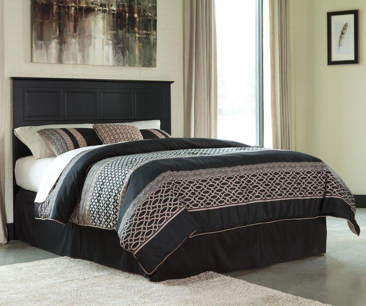 Ashley Furniture In Woodbridge Nj: 11 Best The 'Vachel' Bedroom Collection Images On