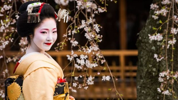 The essential things you need to know before visiting Japan