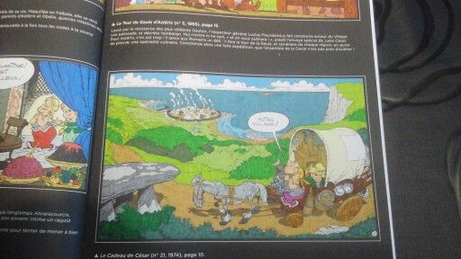 Page 10 #asterix
