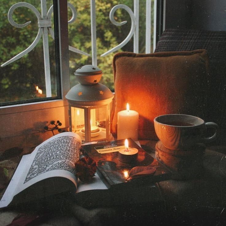 fall/autumn blog : Photo