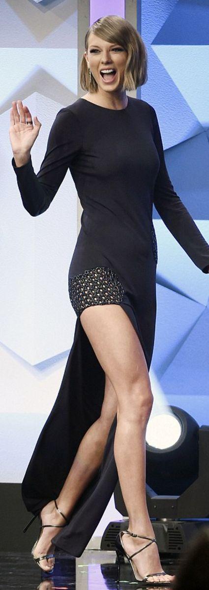 Dress – Haney  Shoes – Jimmy Choo  Earrings – Melissa Kaye Jewelry  Rings – Graziela Gems ring and Eva Fehren
