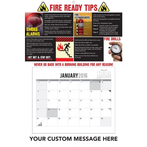 Safety Calendar Ideas : Best fire safety poster ideas on pinterest