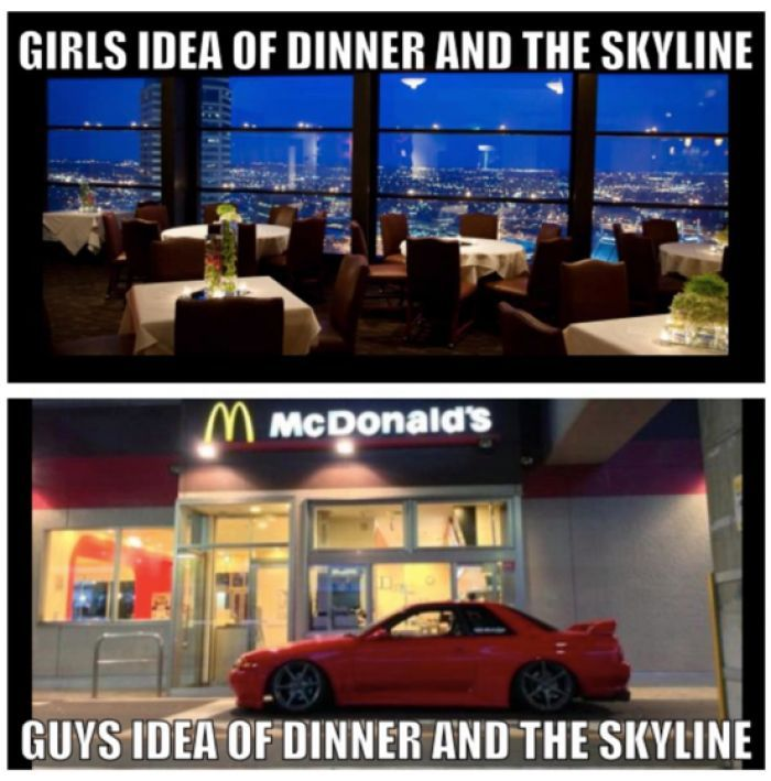 344 best images about Car Guy Memes on Pinterest | Cars ...