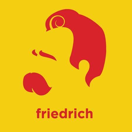 """""""De la escuela de la guerra de la vida.- Lo que no me mata, me hace más fuerte"""". En El crepúsculo de los ídolos.  """"(el hombre saludable) saca ventaja de sus contrariedades; lo que no le mata, le hace más fuerte"""". En Ecce homo, o cómo se llega a ser lo que se es.  Lecciones de vida de la mano de Friedrich Nietzsche."""