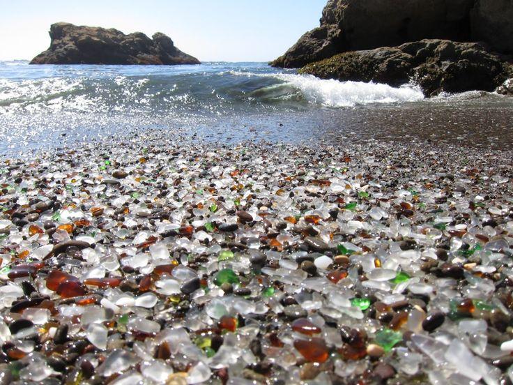 8.-Glass-Beach-California-1