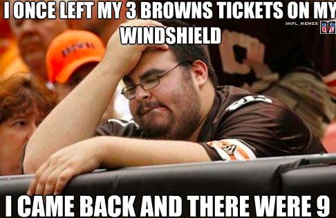 Funny NFL Super Bowl Memes   The NFL Report: Best NFL Memes (February Edition)