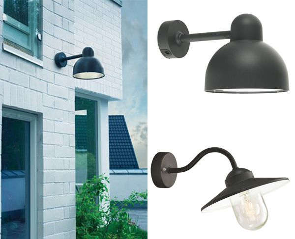 Massa billiga snygga lampor hittar ni idag på bloggen klicka bara på denna länk…