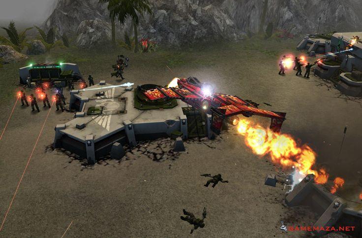 Warhammer 40,000: Dawn of War II: Retribution on Steam