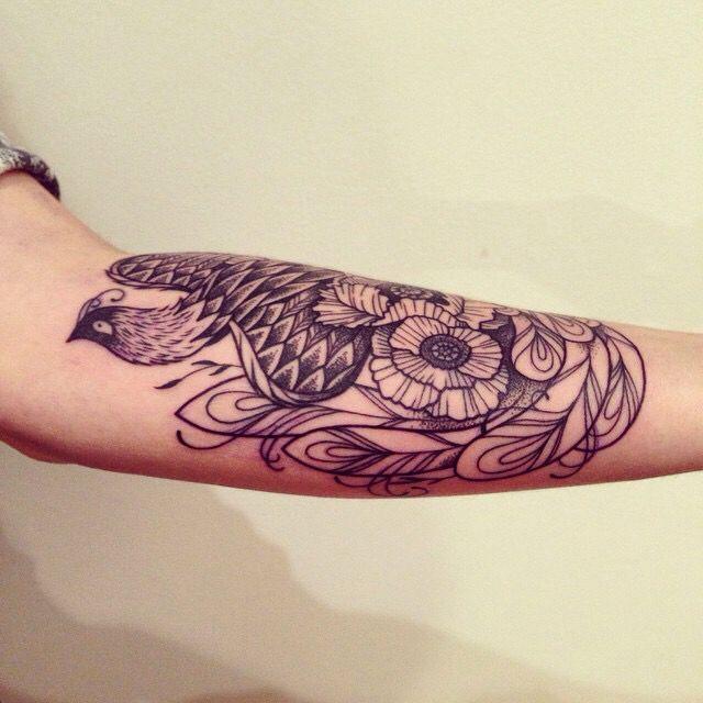 25 Best Woman Arm Tattoos Trending Ideas On Pinterest: Best 25+ Sleeve Tattoo Women Ideas On Pinterest