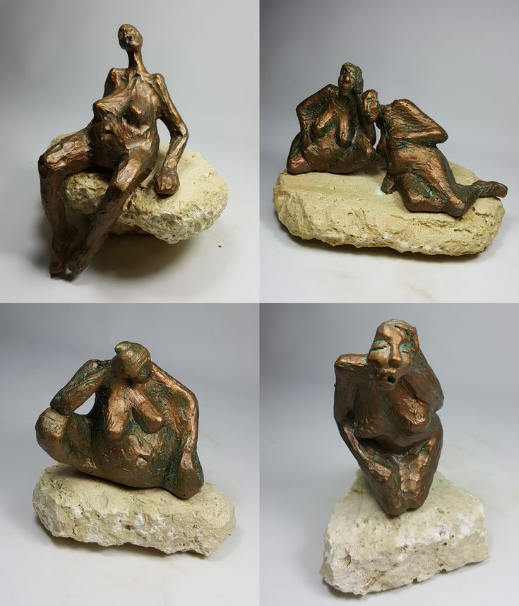 Sanatçı Mehtap İhtiyar'ın #seramik heykellerini Gallerymak.com ile keşfedin! Explore #artist Mehtap Ihtiyar's #ceramic #sculptures via Gallerymak.com!  https://gallerymak.com/tr/sanatci/mehtap-ihtiyar/303/  #gallerymak #sanat #ig_sanat #heykel #heykeltraş #sanateseri #atolye #artgallery #sculpture #contemporarysculpture #sculptor #artforsale #artcollector #contemporaryart #cagdassanat #instaart #art #arte #artstudio #atelier #craft #ceramicsculpture #artcurator #sergi
