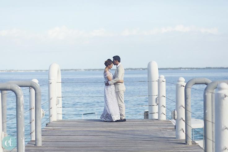 Cebu Wedding Photographer / Cebu Engagement Photography - Shangrila Mactan Resort / The Henry Hotel Cebu Engagement Session – Marcos & Eloisa