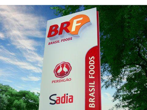 PLR: BRF tem até amanhã para se posicionar e evitar paralisação dos trabalhadores