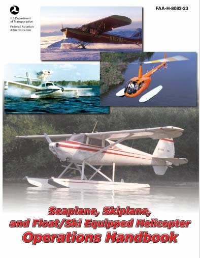 Aviation books pdf download free aviation resources and references bruce williams fandeluxe Image collections