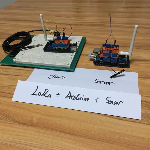 Best lorawan images on pinterest homework