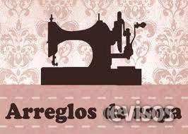 Arreglo de ropa y hechuras varias  Ajuste de ropa, dobladillos, cambios de cierre pantalones y chamarras. Hechuras varias de cortinas o ...  http://puebla-city.evisos.com.mx/arreglo-de-ropa-y-hechuras-varias-id-608435
