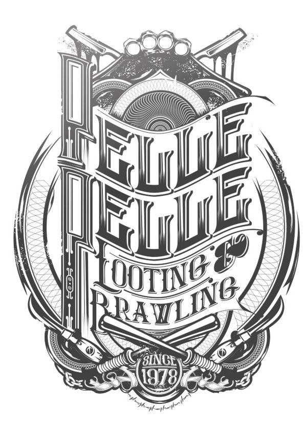159 best images about faust not font not on pinterest. Black Bedroom Furniture Sets. Home Design Ideas