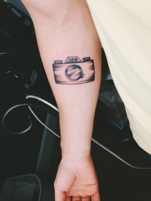17 best images about tattoo on pinterest camera tattoos vintage camera tattoos and dove tattoos. Black Bedroom Furniture Sets. Home Design Ideas