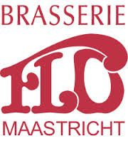 Voor mijn stage op de opleiding Hotel en Eventmanagement heb ik 15 weken stage gelopen bij Brasserie FLO in Maastricht. Hier heb ik veel ervaring in het restaurantwezen opgedaan.