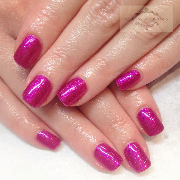 Queen Gel Nail Polish: Gel Nail Polish: A Collection Of Ideas To Try About Hair