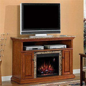 Winter Clearance - ElectricFireplacesDirect.com - End of Season Clearance! Our favorite models at deep discounts! http://www.electricfireplacesdirect.com/electric-fireplace-clearance