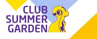 http://www.summer-garden.com Alanya gece kulübü , alanya eğlence , alanya disko