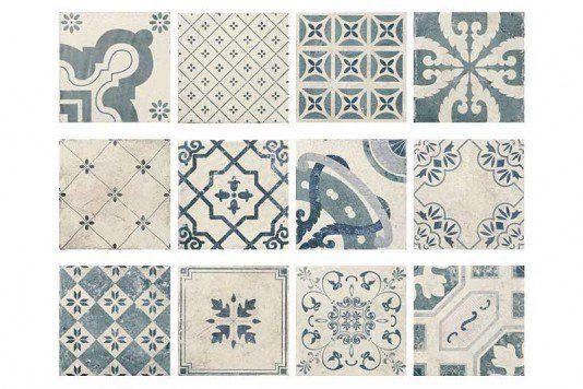 best 25 parisian chic decor ideas on pinterest parisian. Black Bedroom Furniture Sets. Home Design Ideas