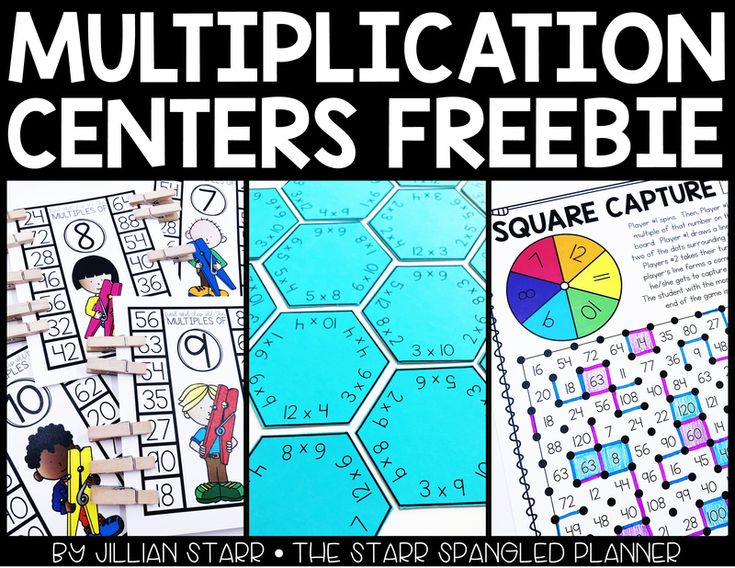 Best  Multiplication Facts Worksheets Ideas On