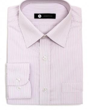 Siberian IvoryShirts Collection, Premium Cotton, Cotton Shirts