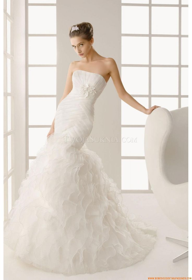 140 best robe de marie bouches du rhne images on pinterest wedding dresses rosa clara 167 dublin two 2013 ombrellifo Choice Image